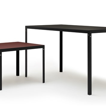 KD-TABLE-H740-H1100-6877-6894-Konstantin-Grcic-©2019-EstablishedandSons-©PeterGuenzel-White-Background-Group-01-300dpi.jpg
