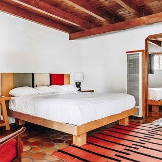 El_Rey_rooms-6.jpg