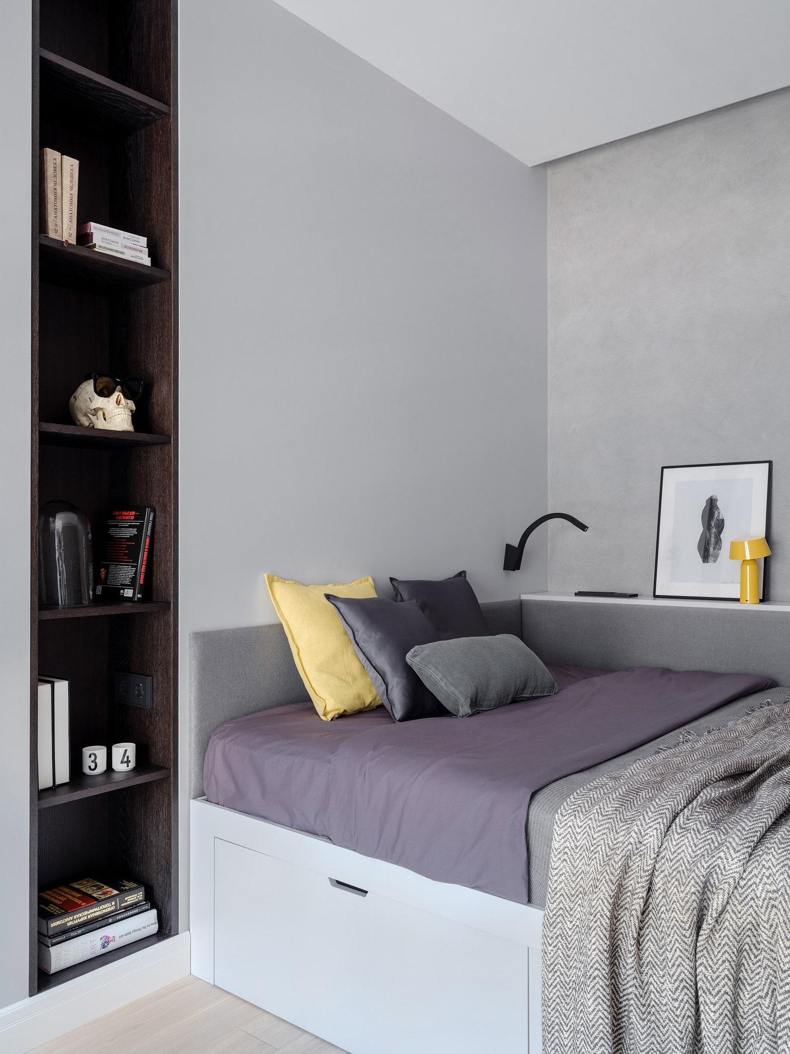 The Derevo.  SnakeW3 Linea Light Group  Barcelona Design  Zara Home    .