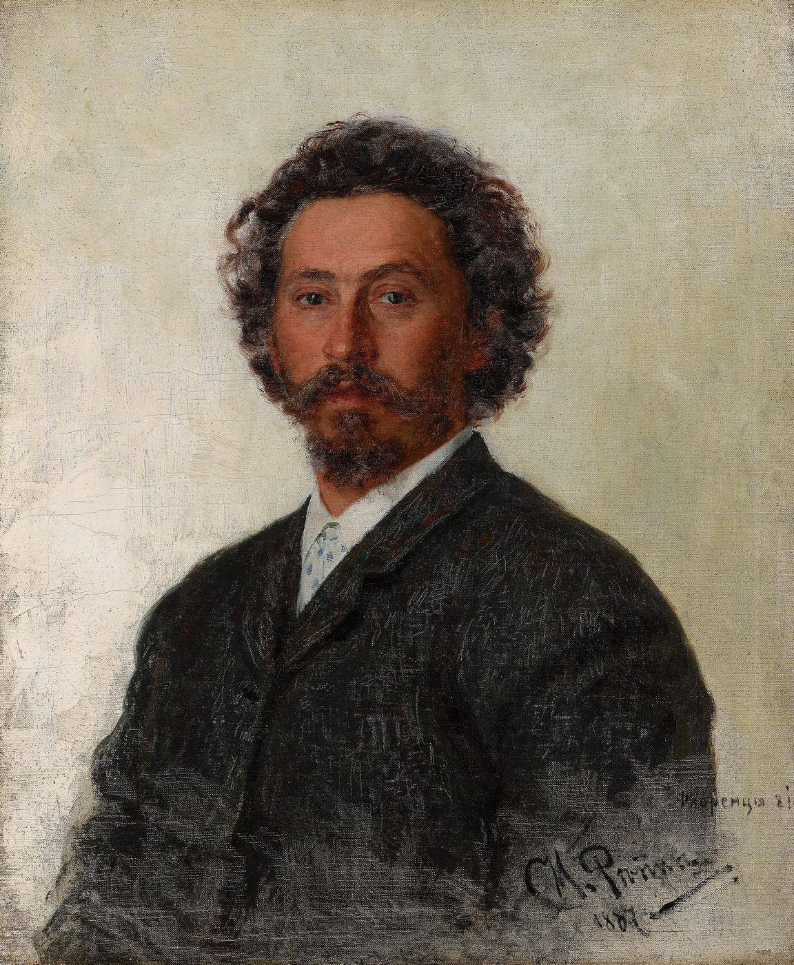 . . . . 1887.   .