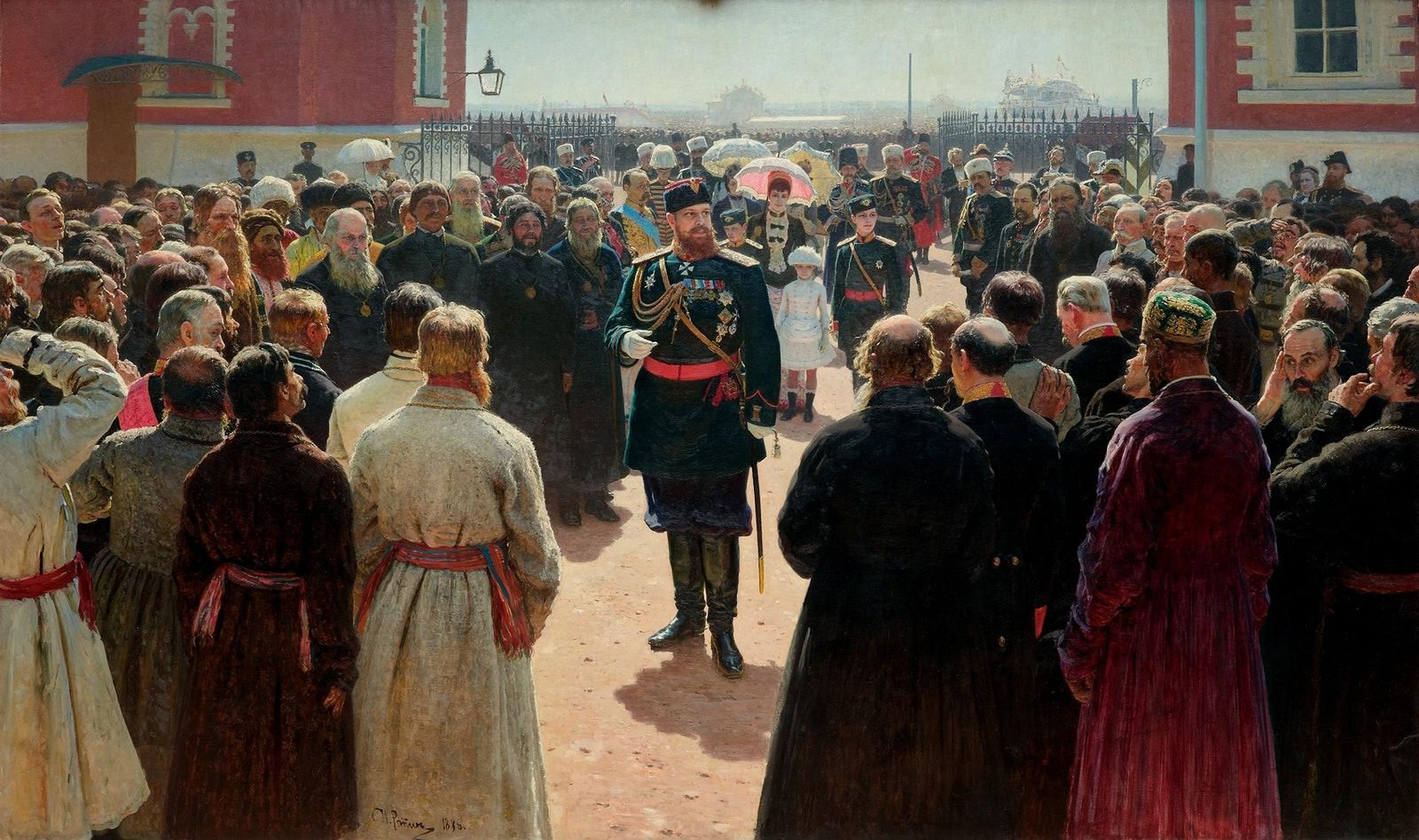 . . .     III      . 1886.   .