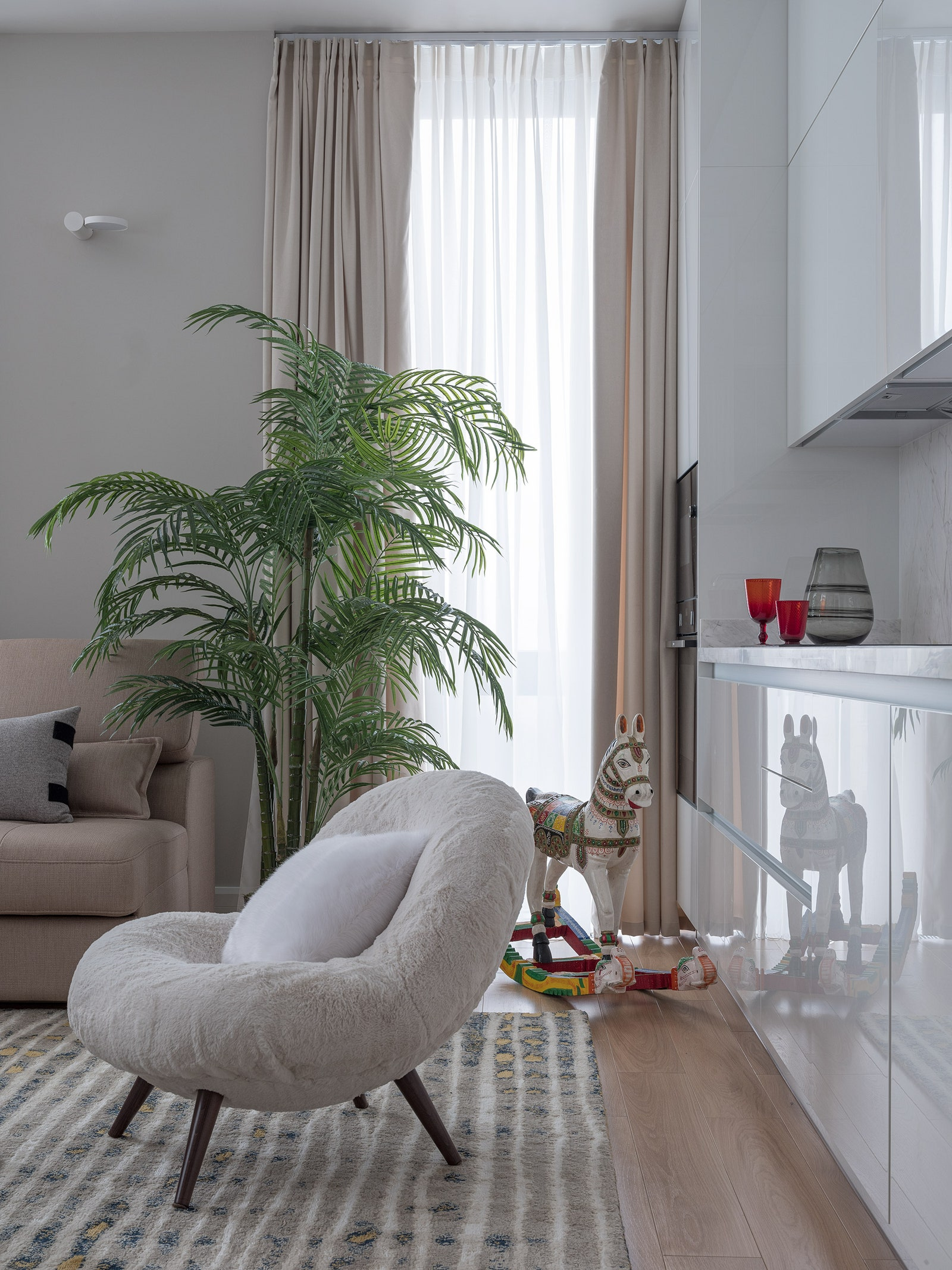 .  Treez Collection  Caballito   Loffilab      Studio Palladio    Volakas Extra Paradize.    Zara Home.