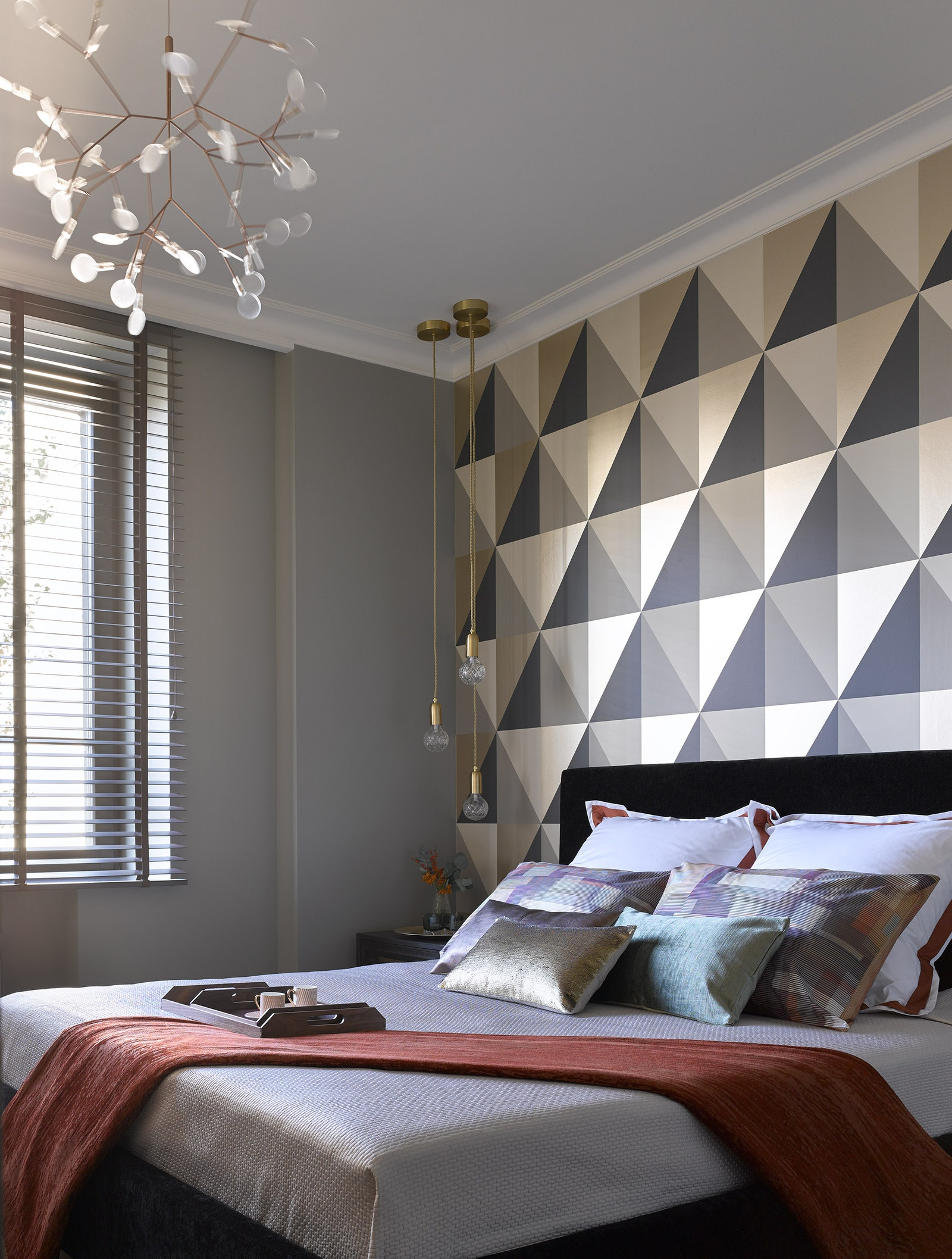 .  Cole amp Son  Paint Library  Homemotions  Zara Home  Lee Broom  Moooi.