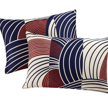 APR---Humbert-&-Poyet---REBONDS-cushion-∏-Francis-Amiand---5.jpg