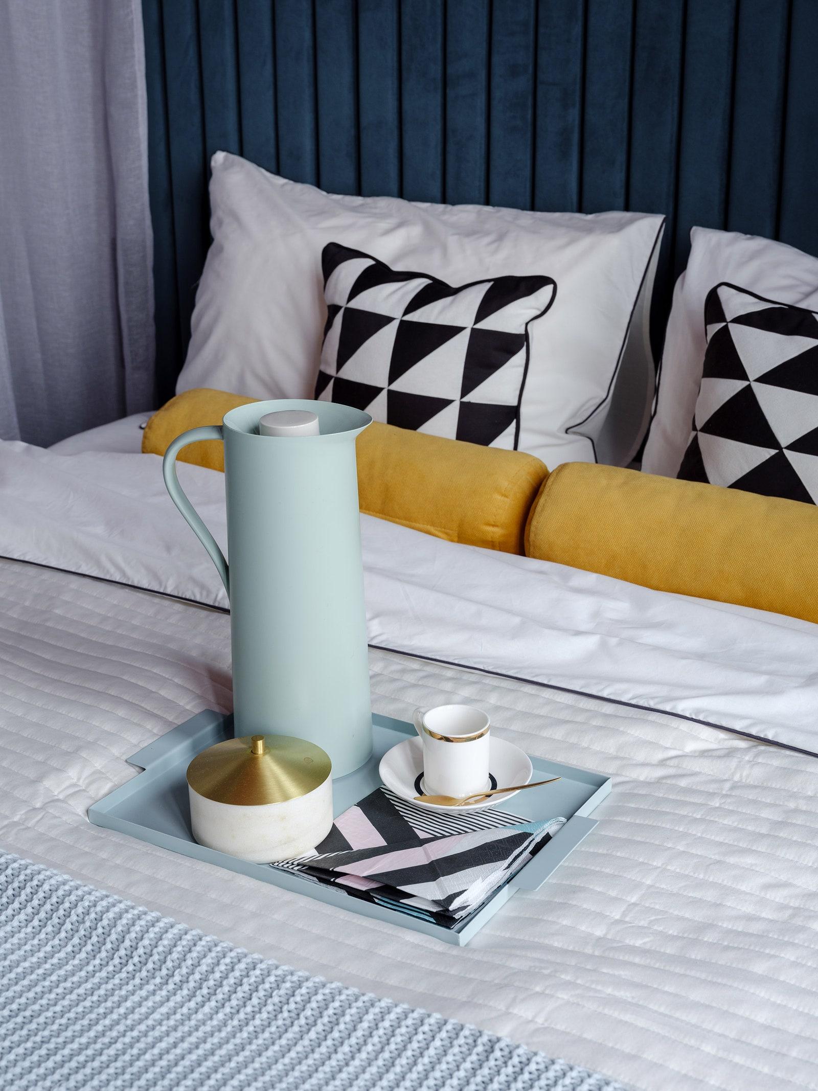 .   Andy Textile      IKEA  HampM Home   Zara Home    .