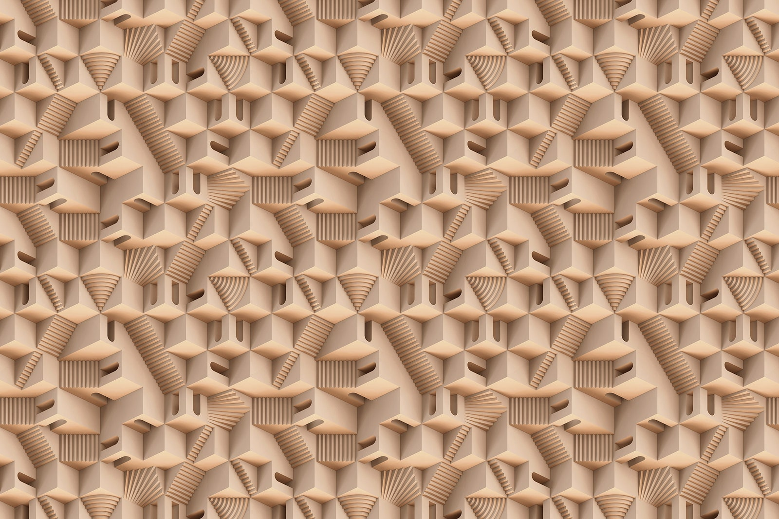 Stockholm Design Week 2019    Moooi Carpets
