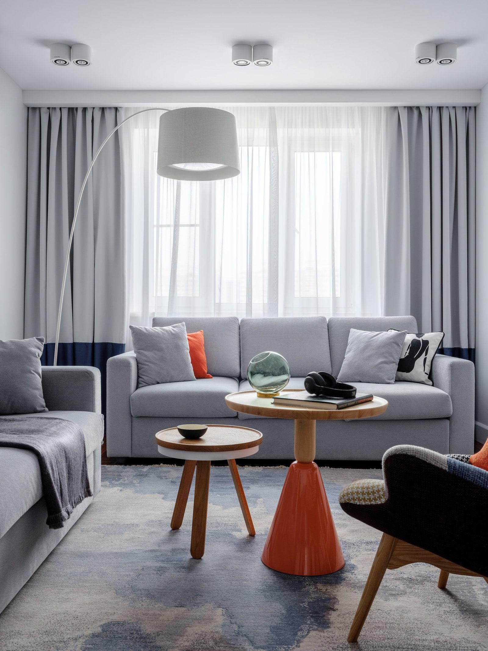 .  La Forma   Sancal  Barcelona Design.  Dovlet House  Happy ollection  Foscarini.