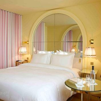 9Confidentiel_Hotel_Starck_©PhilippeGarcia_13.jpg