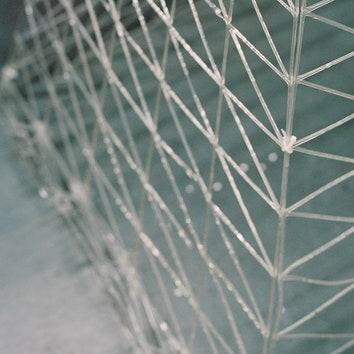 COS представит 3D-инсталляцию Артура Маму-Мани на Миланской неделе дизайна 2019