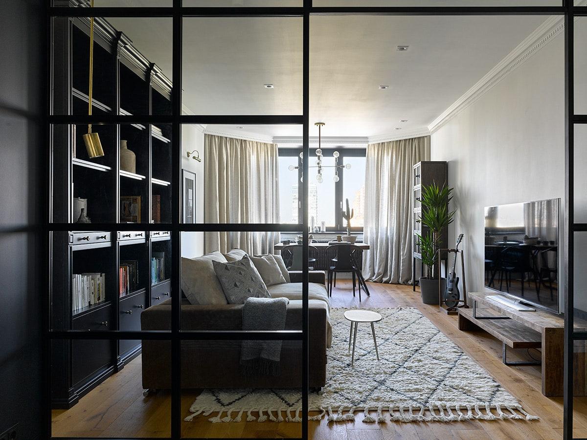 .  Albert amp Stein     Teak House    Fly Massive.     Zara Home.