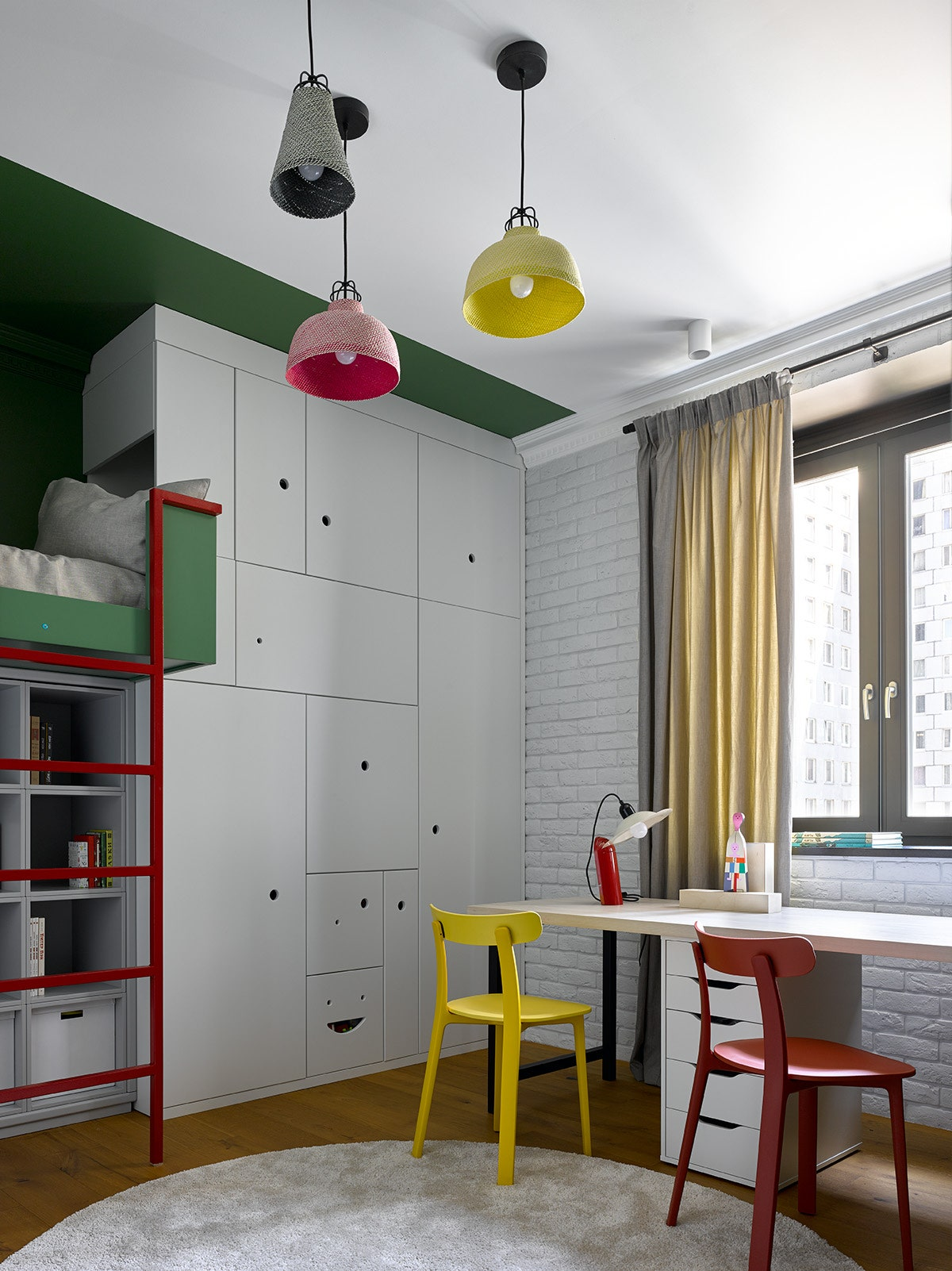 .  Specimen    Belado  Dilektwood   IKEA  Vitra.