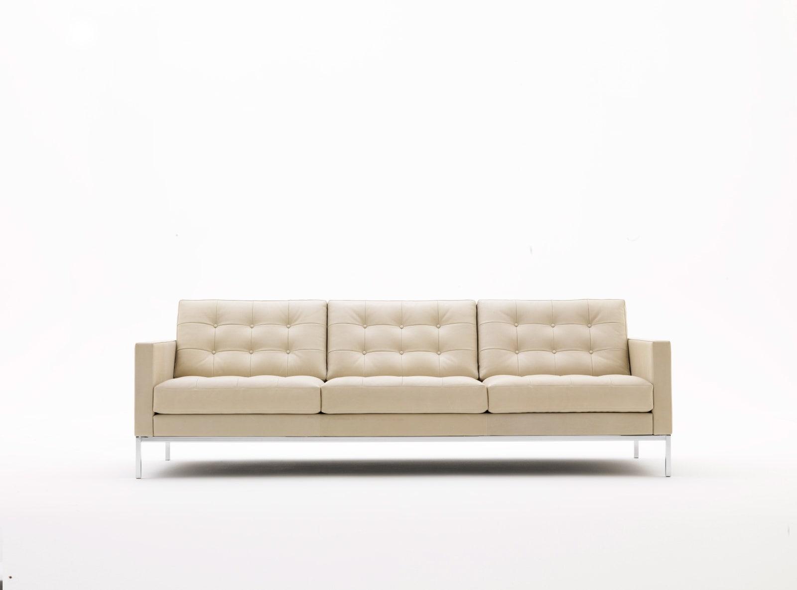 Florence Knoll Sofa.