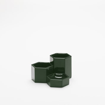 Hexagonal-Container-dark-green_2403818_master.jpg