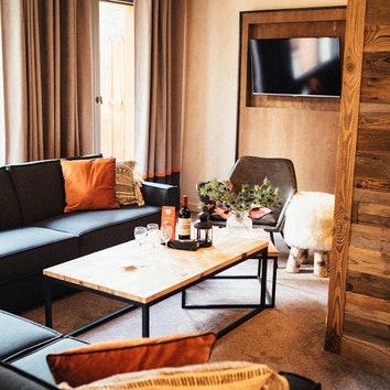 APR_HOTEL-ARBOISIE_SUITE-COUP-DE-COEUR-3-(10).jpg