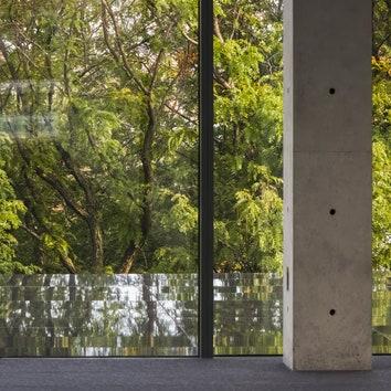 699.-Wrightwood-659,-Chicago,-IL.-A-new-exhibition-space-designed-by-Tadao-Ando.-©-Jeff-Goldberg-Esto.jpg