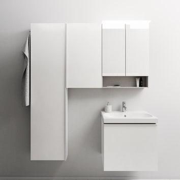 4 идеи для оборудования маленькой ванной