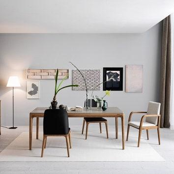 Salone del Mobile.Milano Moscow 2018: 6 подборок мебели на любой вкус