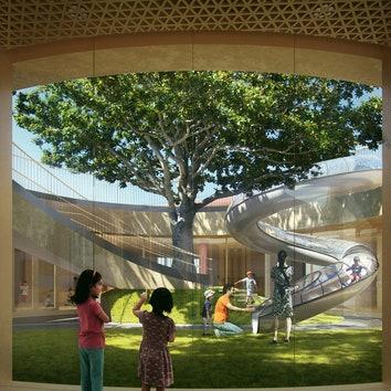 10_MAD_Courtyard-Kindergarten.jpg
