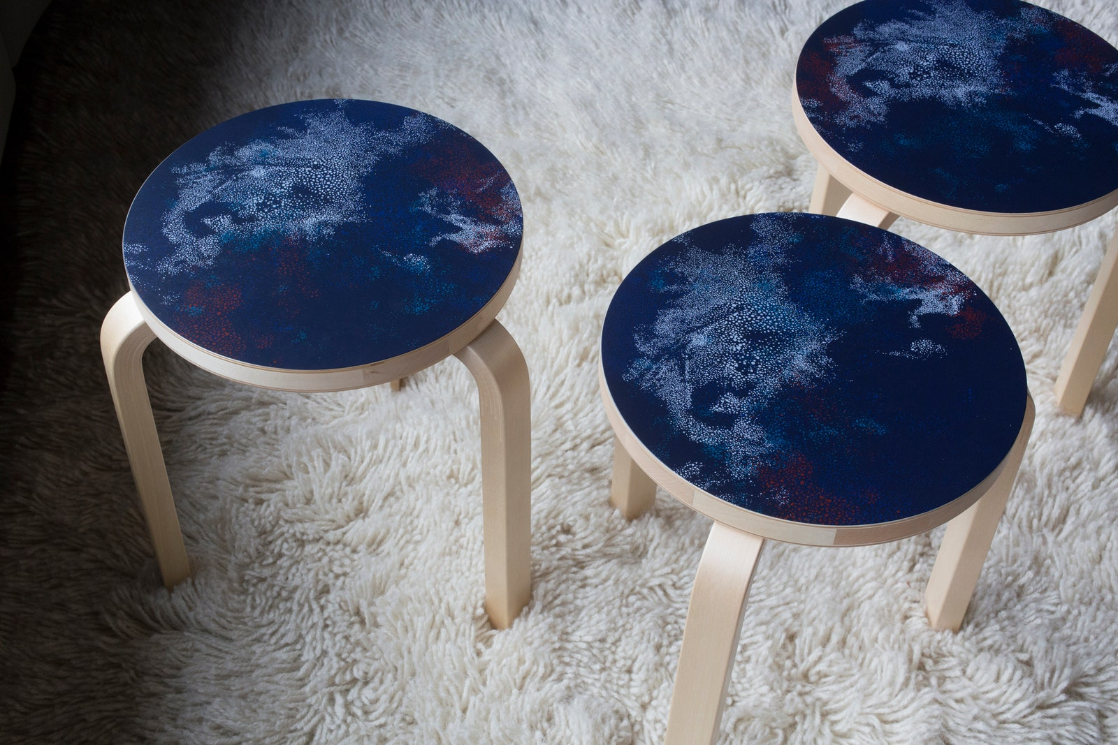 Artek  Heath Ceramics