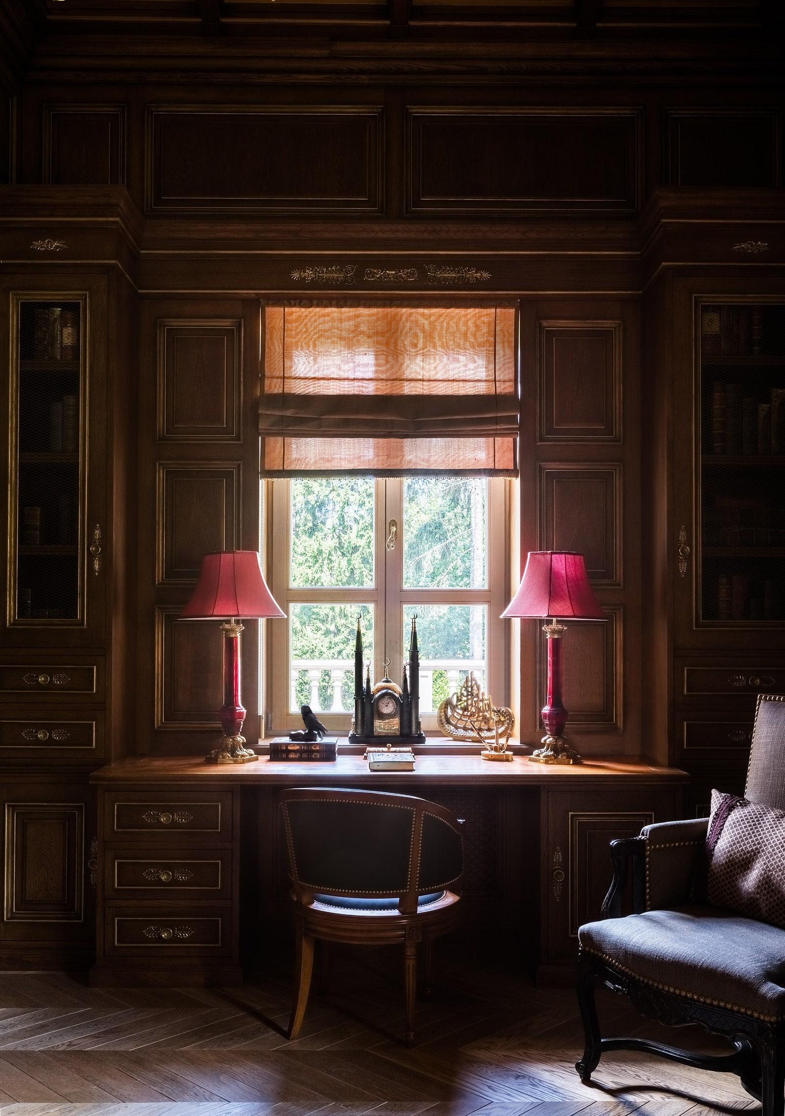 .        Maison Fey   Style et Confort  Moissonnier  Vaughan     Ebony and Co.