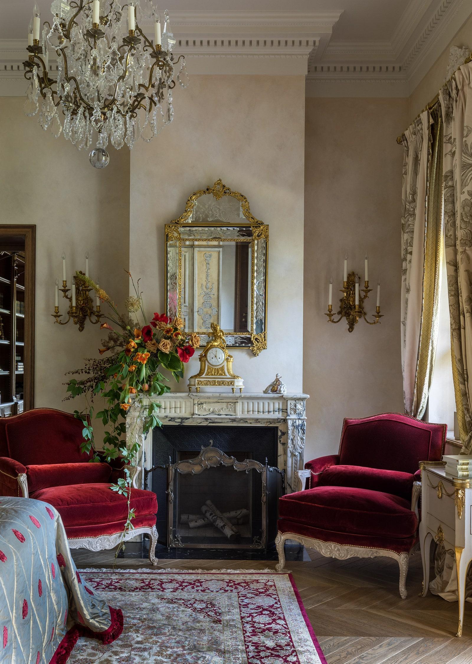 .    Origines     XVIII   XIX           Bronze dArt Franais  Style et Confort    Vrel de Belval  Moissonnier    Art amp...