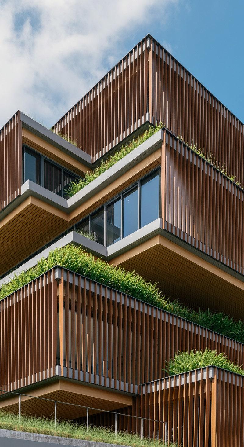 StuDO Architects