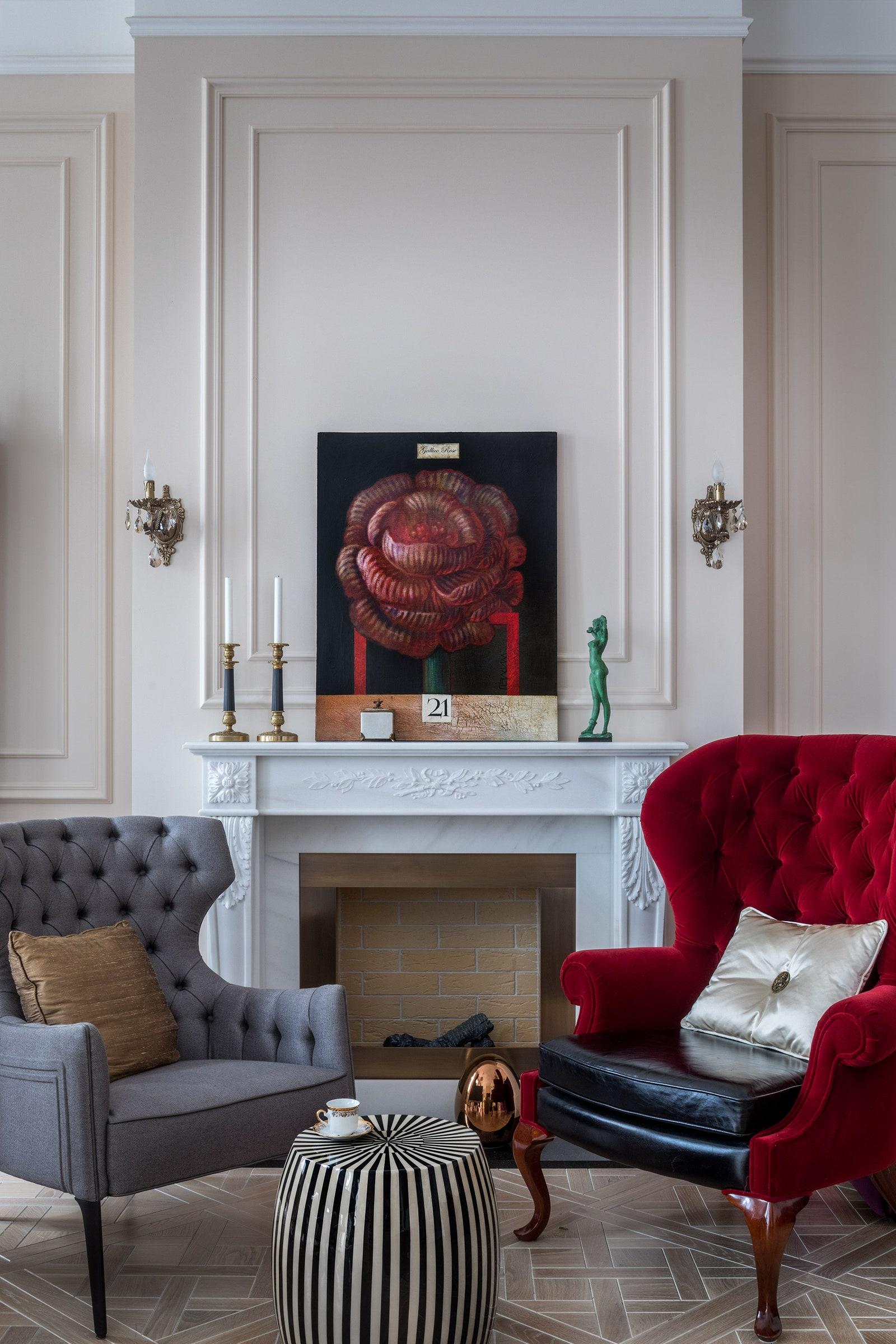 .   Vittoria Frigerio           CreativeLight         Grange    Home Collection     .