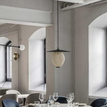 800x1199_Quality97_laura-seppanen-interior-design-maannos-restaurant1.jpg