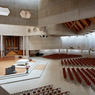 800x688_Quality97_Purcell_Clifton Cathedral_©Phil Boorman (12).jpg