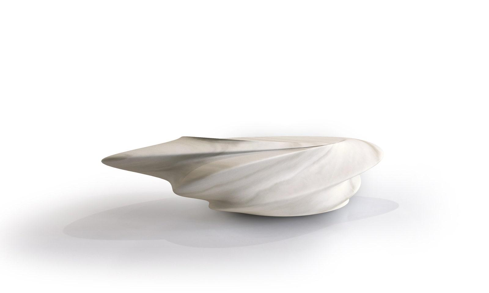 Zaha Hadid Design  Citco