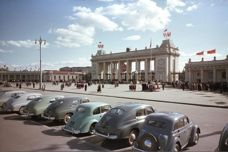 . .  1960 .
