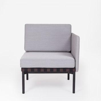 743x476_Quality97_M0530400_grid_armchair_armrest right_monochrome_©PF_packshot_HD_(1).jpg.jpg