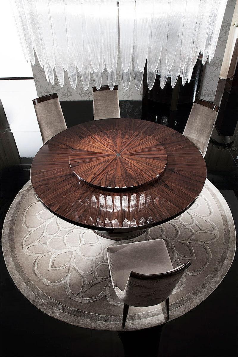 Coliseum Giorgio Collection .