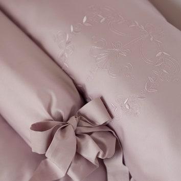 Постельное белье Perla Lilla.