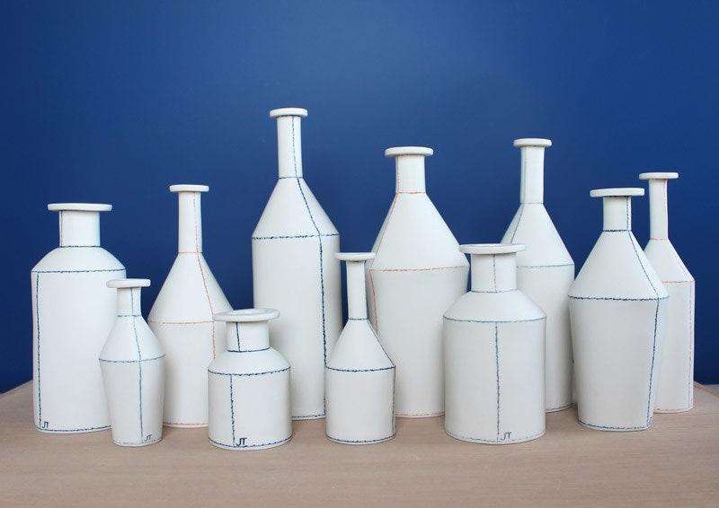 Ceramic Art London