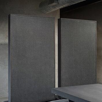 800x1065_Quality97_22.-Design-Studio.jpg