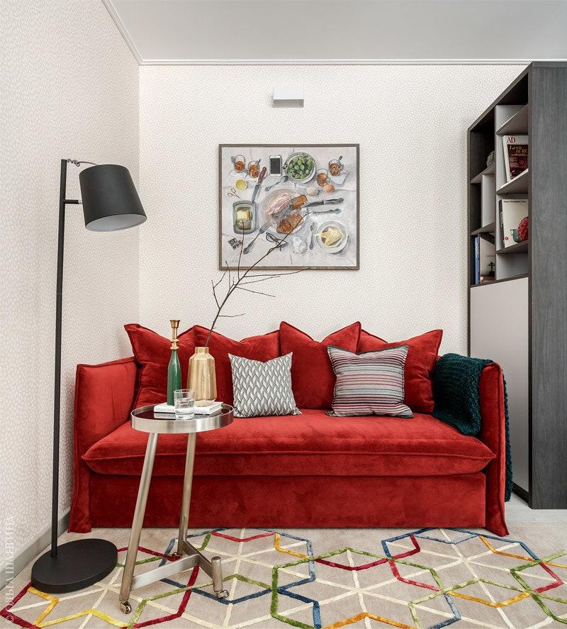 .          Partnergallery.com  Buckle Head DesignBoom.      Liberty Home.       Zenzerosso.  KTExclusive  Mod...