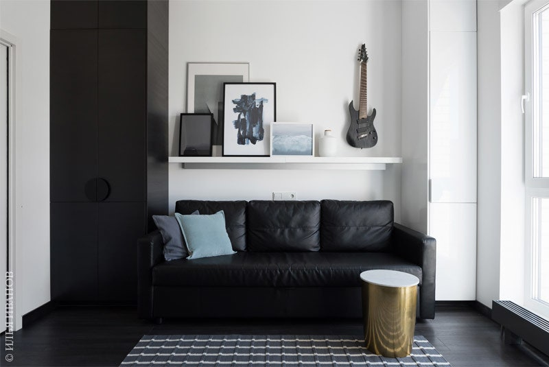 Target  Desenio     IKEA  Zara Home.
