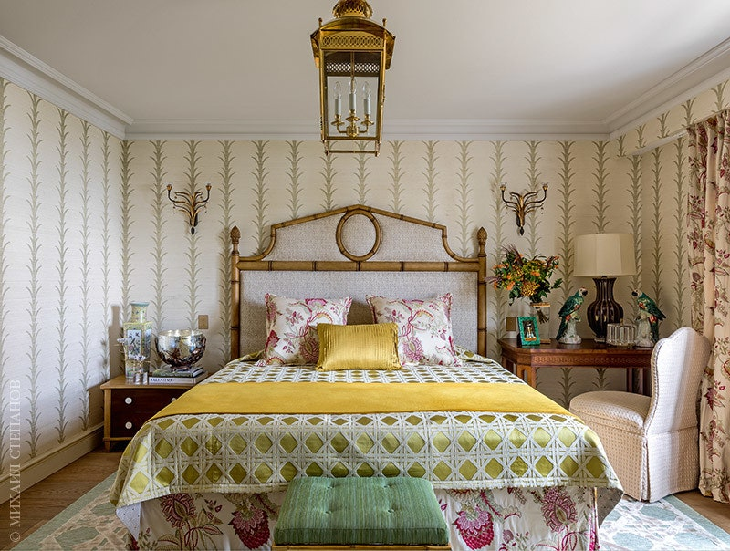 Schumacher.     Century    Schumacher   Loro Piana.        Gastn y Daniela.  Charlotte Moss.  Home amp House Carpet...