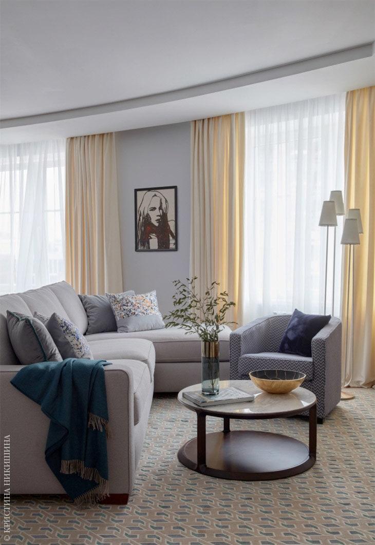 .    Dantone Home    Loffilab.  Visual Comfort  Jerome Botanic.