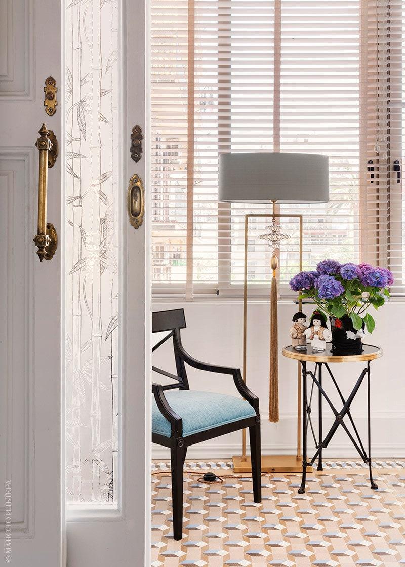.  JLC Furniture  Mis en Demeure  Heathfield amp Co.        .