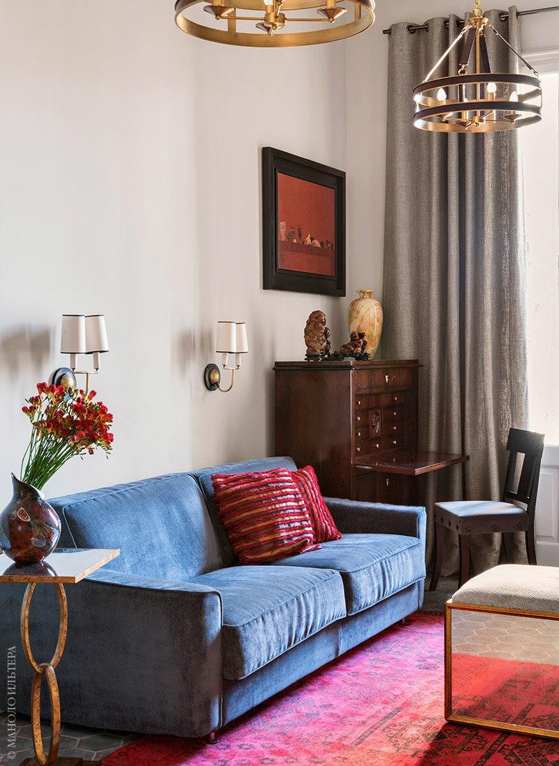 .  Milano Bedding     JLC Furniture   Savoy House  Nicholas Haslam.