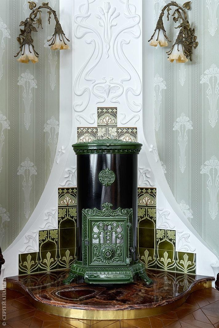 .   Godin Petit            Bradbury amp Bradbury Art Wallpapers  Golem.      .
