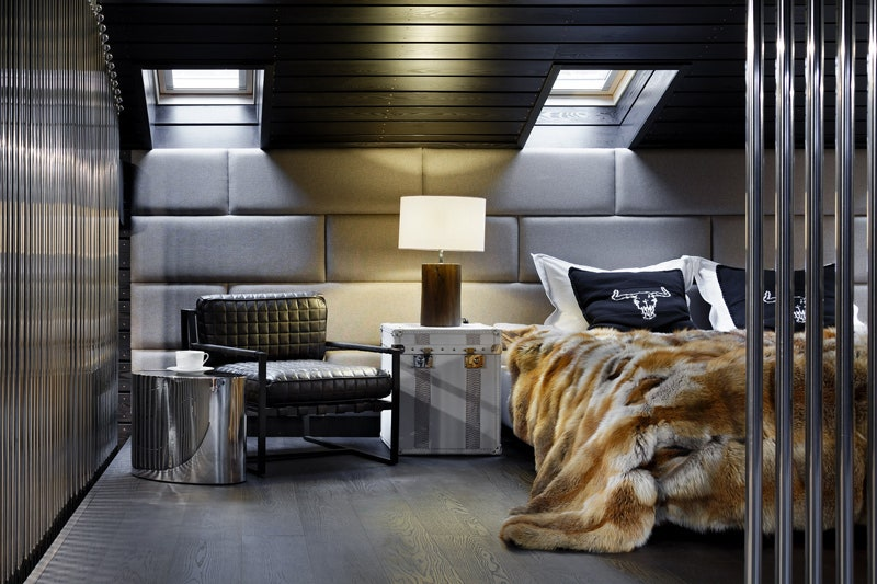 .  Grid 1 Seater Halo Est. 1976.   Kelly Hoppen   Country Casa.       .     .