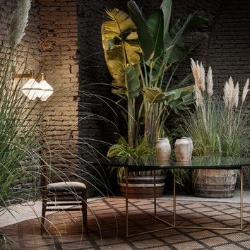 Дизайнерское пространство Six в Милане