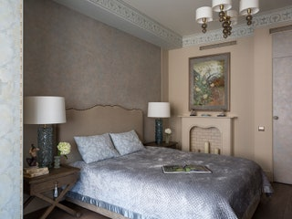 .     Gramercy Home.         .     .      Lladro.     Heathfield  Co.        .