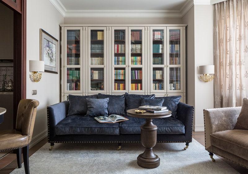 .    Vip.   Gramercy Home.      .    Heathfield amp Co.    James Hare.    Little Greene.     Finex.    Luxury Carpets.