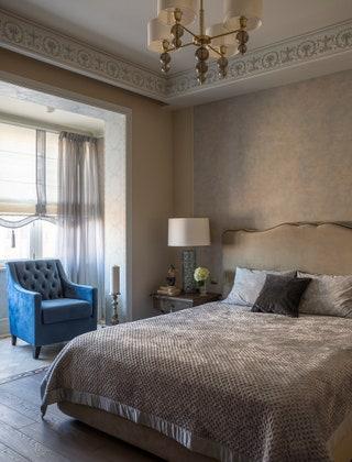 .    Gramercy Home.         XX .     Heathfield  Co.  Sanderson.           .