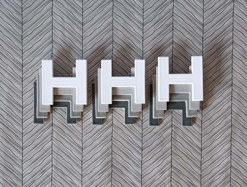 Runway       Fireclay Tile