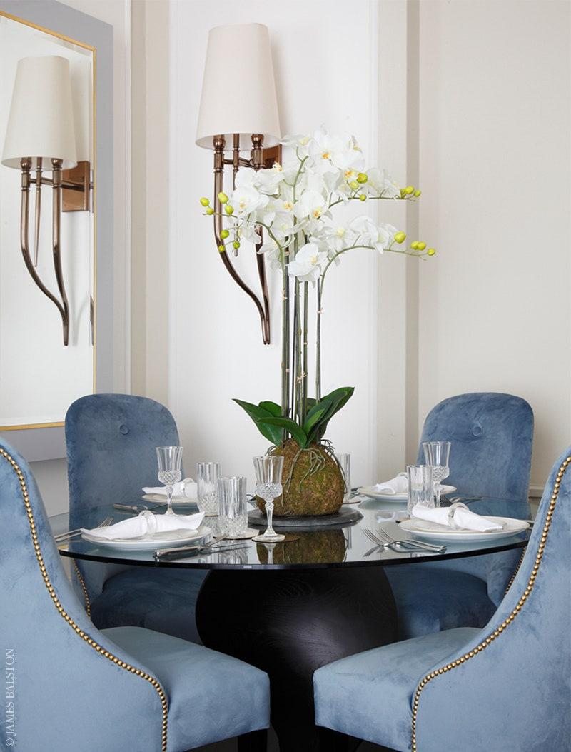 .   Porada.  The Sofa and Chair Company.   Visionnaire.